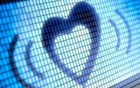 Also seems to be great site for seniors. Top 5 Online Dating Sites for Seniors   Senior Planet