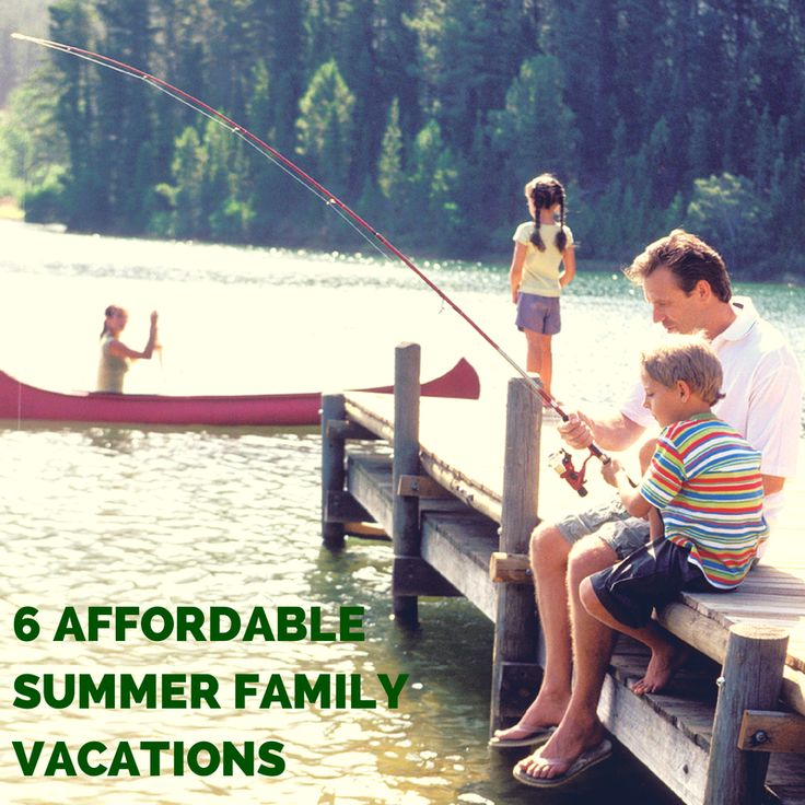 Best 25 affordable family vacations ideas on pinterest for Last minute vacation ideas