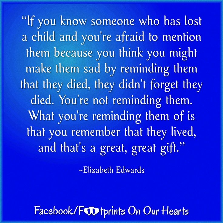 Sad Quotes About Losing Someone: 51 Best Images About Loss & Grief Quotes On Pinterest