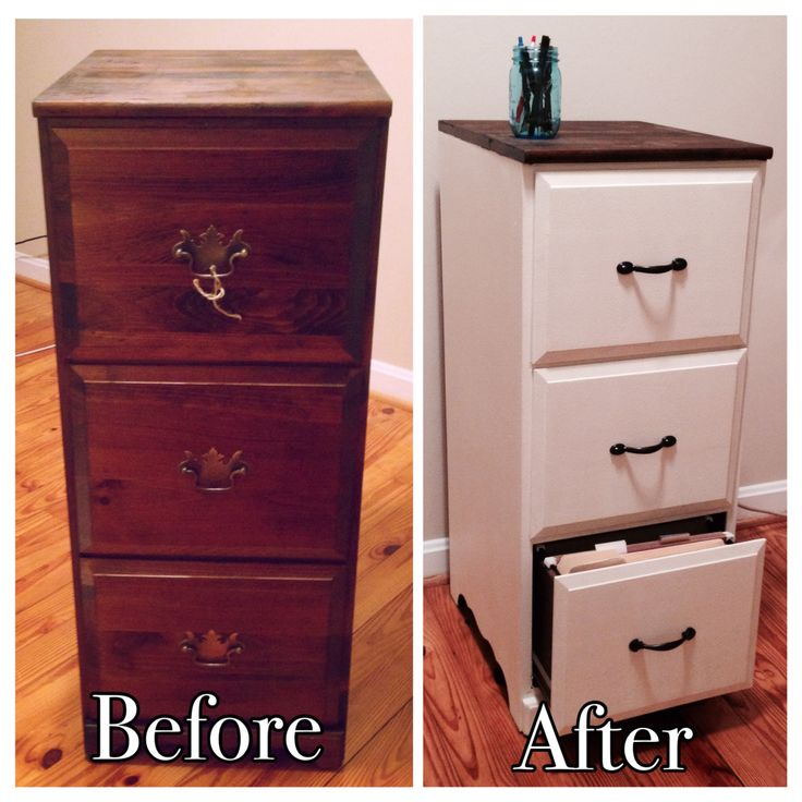 Refinishing Wood Cabinets: 1000+ Images About Refinish Filing Wooden Cabinet On