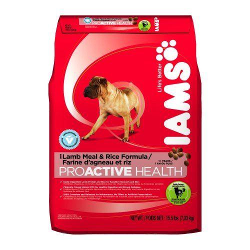 Iams Cat Food For Sensitive Skin