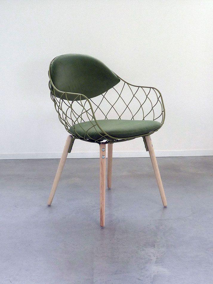 Chaise / Chair