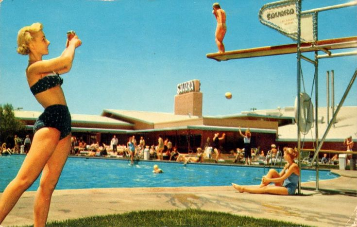 17 Best Images About Diving Board On Pinterest Swim