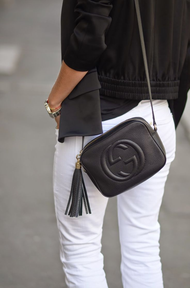 I need this purse in my life ❤️ || Pinned to Chrissy Kapp Blair Pinterest Board (WISH LIST) ||