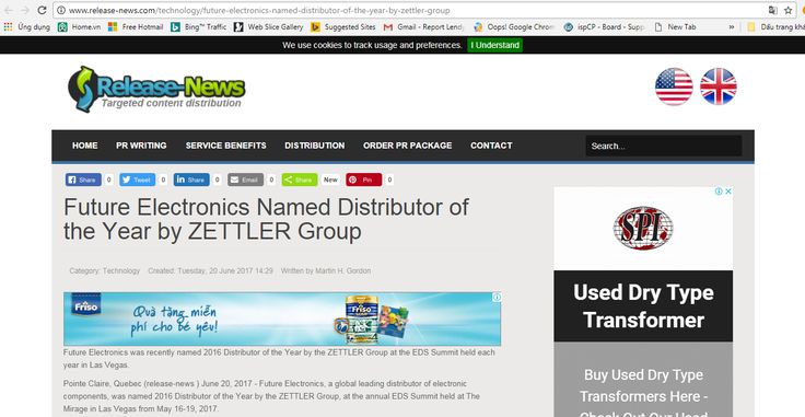 http://www.release-news.com/technology/future-electronics-named-distributor-of-the-year-by-zettler-group