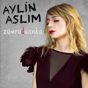"""Kendine has tarzı ile müthiş bir dinleyici kitlesi edinen Aylin Aslım, geçtiğimiz haftalarda yayınladığı ve Teoman'la birlikte seslendirdikleri 'İki Zavallı Kuş'un ardından 8 şarkıdan oluşan albümünü dinleyici ile buluşturuyor. Ağırlıklı olarak Aylin Aslım imzalı şarkıların yer aldığı albümde """"Af"""" isimli şarkıda sanatçıya Cem Adrian eşlik ederken, sanatçı bu albümünde bir de unutulmaz Atilla Özdemiroğlu ve Aysel Gürel şarkısı olan """"Hasret""""i yorumladı..."""