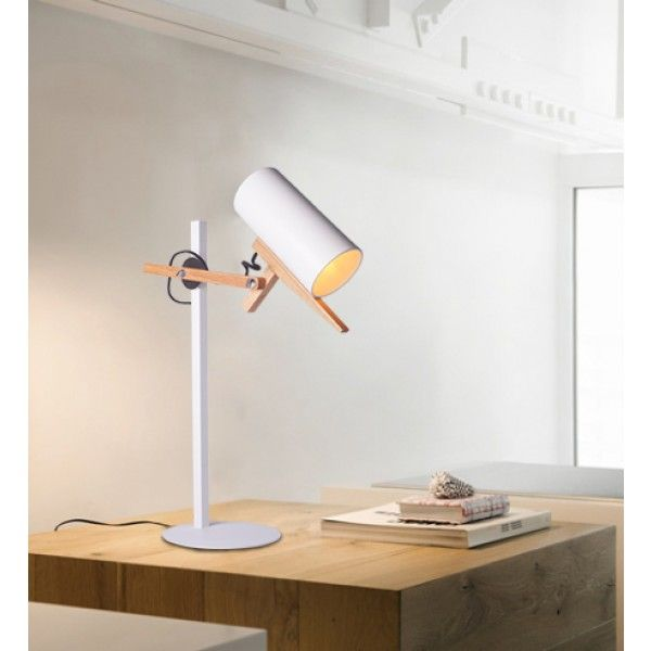 Altona Table Lamp Spotlight Type