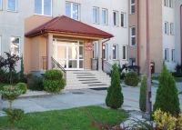 Do grona szkół eksperckich dołączyła Publiczna Szkoła Podstawowa im. Mikołaja Kopernika w Dąbrowie Tarnowskiej.