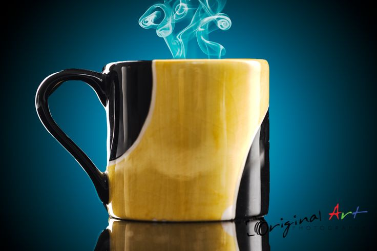 Cup of #coffee #photography #drink #stilllife