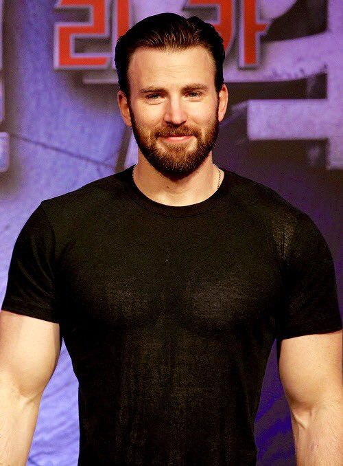 Chris Evans Photos (@CEvansPhotos) | Twitter