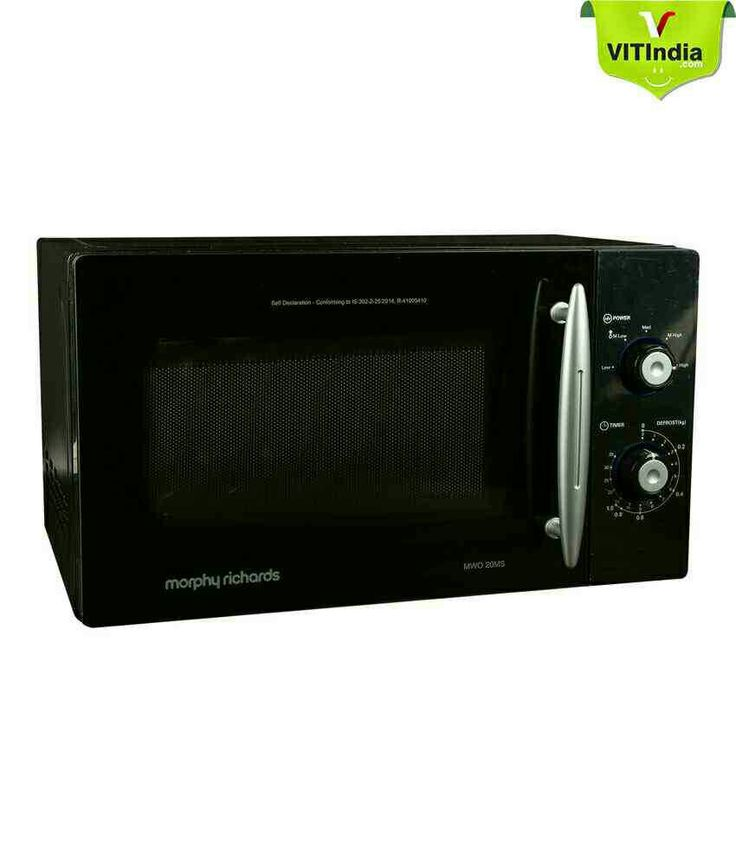 We are offering best quality microwave oven online at vales in bharatpur. For more details visit www.vitindia.com