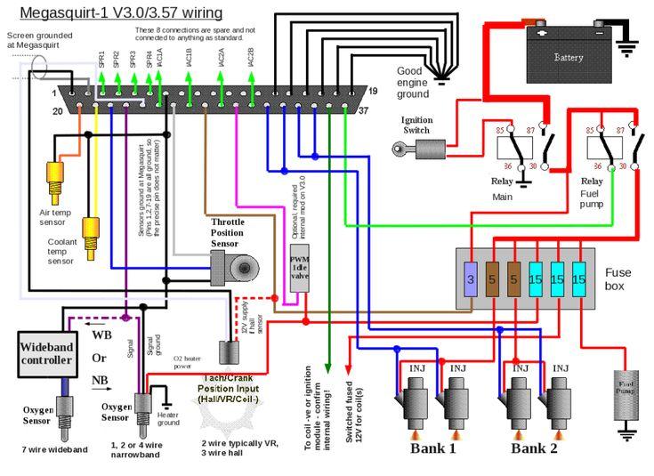 Download Diagram 1990 Mazda Mx6 Diagram Full Hd Version Hellotreno Ahimsa Fund Fr