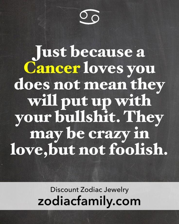 Cancer Season | Cancer Facts #cancer♋️ #cancernation #cancerians #cancers #teamcancer #cancerian #cancerbaby #cancerhoroscope #cancerwoman #cancersign