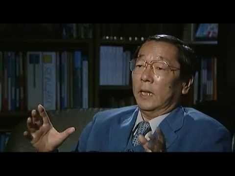 Los Secretos Ocultos del Agua - Dr. Masaru Emoto (Mensajes del agua)