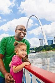 "Welcome to the Gateway Arch Online Store/* */<div style=""display:inline;""><img height=""1"" width=""1"" style=""border-style:none;"" alt="""" src=""//www.googleadservices.com/pagead/conversion/967513236/?label=37TjCMzKggkQlKmszQM&guid=ON&script=0""/></div> and tags, as close as possible to the opening tag.Creation Date: 05/07/2014-->var axel = Math.random() + """";var a = axel * 10000000000000;document.write('');"