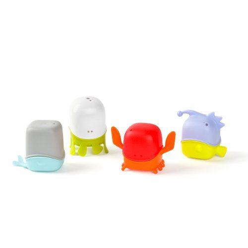 Boon Creatures Interchangeable Bath Toy Cup Set Boon,http://www.amazon.com/dp/B004KPRH52/ref=cm_sw_r_pi_dp_WqqZsb1PT5070QTS
