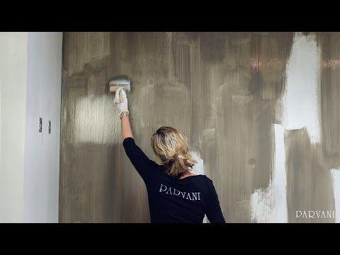 25 beste idee n over verf muren op pinterest for Betonlook verf praxis