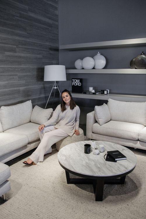 114 Best Nick Scali Furniture Images On Pinterest Nick