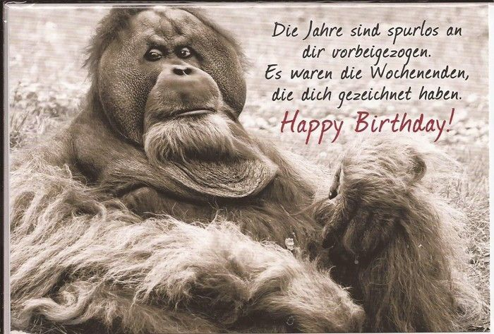 Lustige Geschenkidee Zum Geburtstag Fur Den Mann 18 30 40 50