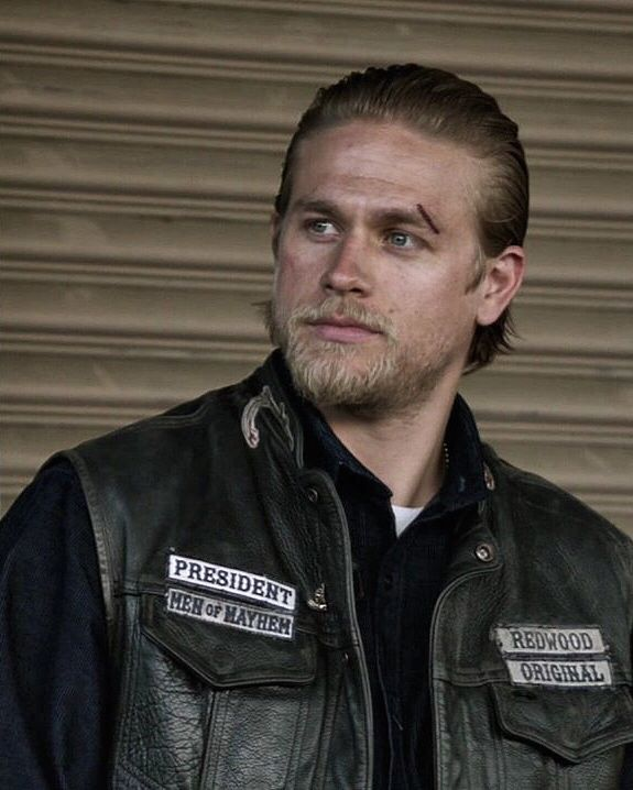 Jaxteller Sonsofanarchy Charliehunnam Sons Of Anarchy Charlie Hunnam Sons Of Anarchy Samcro