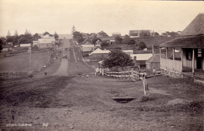 http://www.library.kiama.nsw.gov.au/images/stories/libraryimages/local-history/localhistory/fern-street-gerringong.jpg