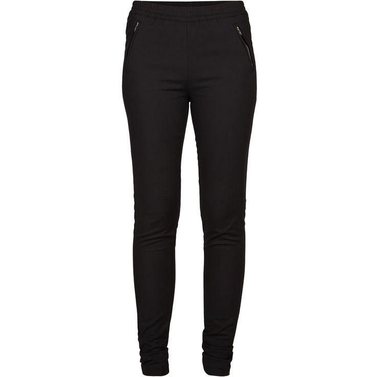 Imelda pant cool pants black swan fashion