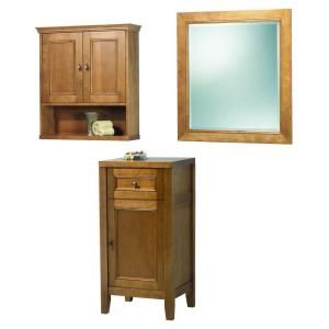 these too: Foremost Exhibitions, Exhibitions 28, Wall Cabinets, Wall Mirror, Bathroom Accessories, Bathroom Mirror, Rich Cinnamon Trim2834Combo, Floors Cabinets, Exhibitions 35