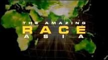 """The Amazing Race is a reality television game show in which teams of two people, who have some form of a preexisting personal relationship, race around the world in competition with other teams. Contestants strive to arrive first at """"Pit Stops"""" . Contestants travel to and within multiple countries in a variety of transportation modes, including airplanes, hot air balloons, helicopters, trucks, bicycles, taxicabs, cars, jeepneys, trains, buses, boats, and by foot. Clues provided in each leg…"""
