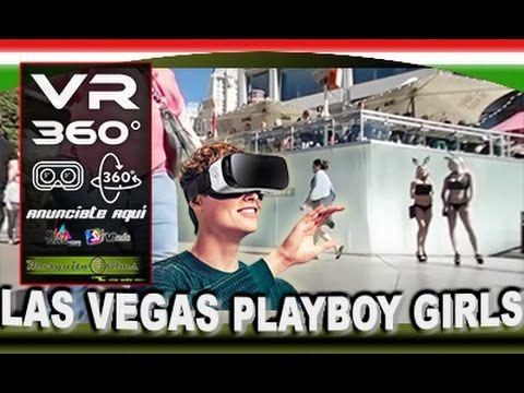 #VR #VRGames #Drone #Gaming 360 VR Las Vegas Strip Playboy girls XXX 4k 360 video, 360°, blondies, bunny girls, camera 360, gear, hot girls las vegas, hot womens, las vegas blvd, las vegas nevada, paris casino, realidad virtual, recorrido virtual, Theta, VR, vr videos #360Video #360° #Blondies #BunnyGirls #Camera360 #Gear #HotGirlsLasVegas #HotWomens #LasVegasBlvd #LasVegasNevada #ParisCasino #RealidadVirtual #RecorridoVirtual #Theta #VR #VrVideos http://bit.ly/2idsGVJ