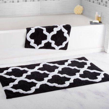 best 25+ bathroom mat sets ideas on pinterest | coastal inspired