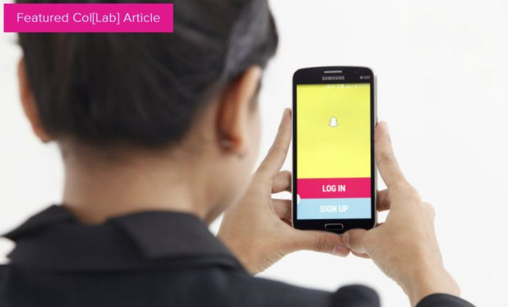 Learn about Snapchat's first episode of MTV's 'Cribs' lands June 3rd http://ift.tt/2ryXLcl on www.Service.fit - Specialised Service Consultants.