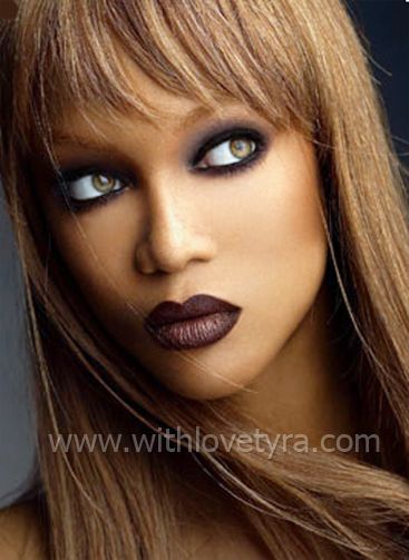 Tyra banks - Google Search