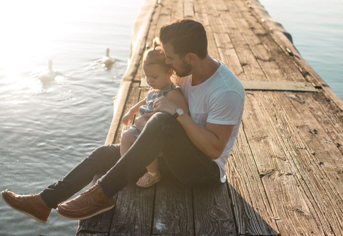 Jak vychovat úspěšné děti, kterým nevadí prohrát