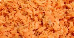手作りのほうがおいしい★簡単鮭フレーク by hyser [クックパッド] 簡単おいしいみんなのレシピが235万品