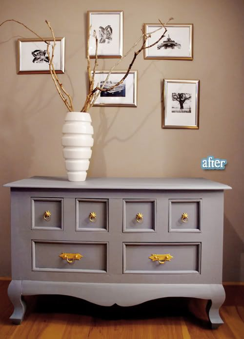 25 Best Entryway Dresser Ideas On Pinterest