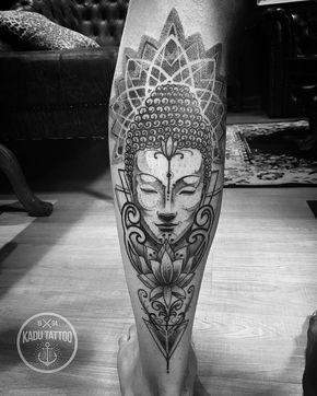 Tattoo do parceiro Thiago ! Valeu mano , ate breve! . Cobtato para orçamento e agendamento tel 27 999805879 com Bruno de segunda a sexta de 8 as 18 hs !! NÃO RESPONDEMOS DIRECT. . Snap: Kadutattoo. . #kadutattoo #tattoo #tattoos #tatuagem #tatuagens #tattoo2me #dotwork #dotworktattoo #blackwork #blackworkerssubmission #blackworktattoo #buda #buddah #lotus #mandala #mandalatattoo