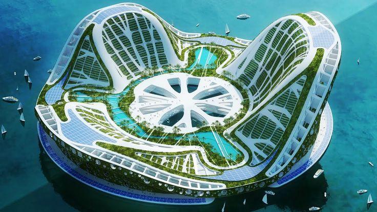 Lilypad-ciudad-futurista.jpg (1280×720)