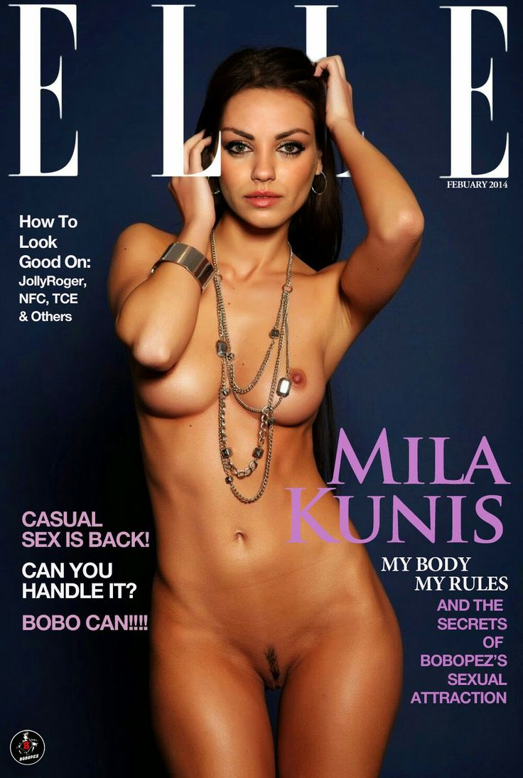 Recommend you mila kunis naked legs ass join