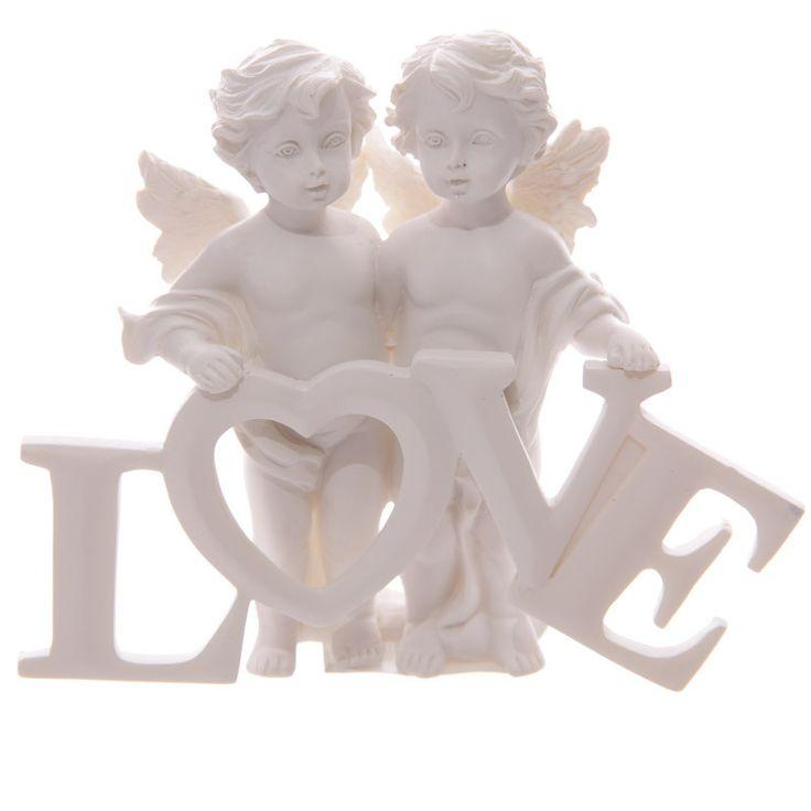 Cherubijntjes - LOVE