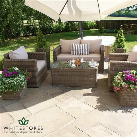 Garden Furniture Dubai 30 best garden furniture images on pinterest | garden furniture