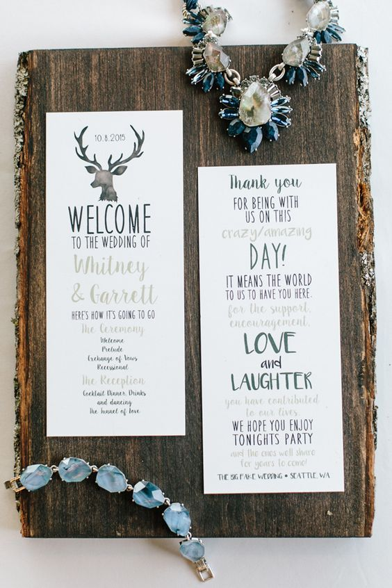 Invitation Ideas for a Boho Wedding-5