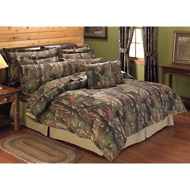 Cabela's Camo E-Z Bed Sets: This looks sooooo cozy. : Camo Beds, Camo E Z, Loss Products, Bed Sets, Future Bedrooms, Cabela Camo, E Z Beds, Sooooo Cozy, Beds Sets