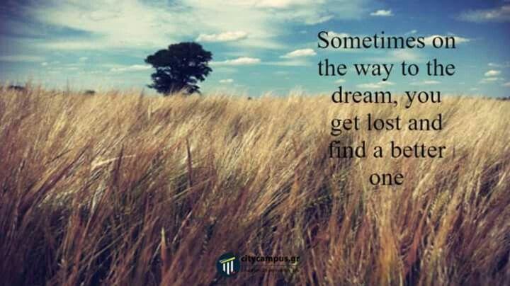 #dreams#alwaysdream#dreamscanbetrue#citycampus#citycampusgr