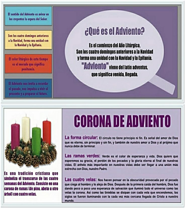 #Adviento #VFAdviento http://famv.in/OC-Adviento-pdf