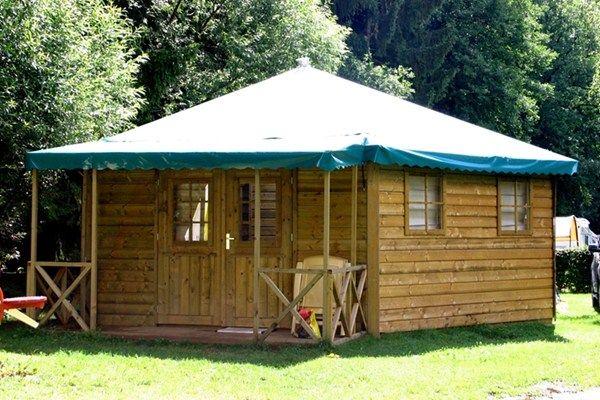 Bekijk ons ruime aanbod van accommodaties op www.beter-uit.nl/walsdorf