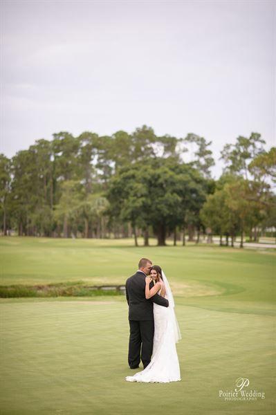 Wellington National Golf Club West Palm Beach Fl Wedding Venue