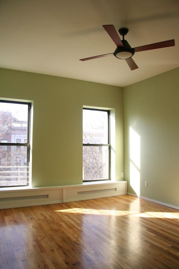 Benjamin moore spring meadow green google search - Benjamin moore paint for living room ...
