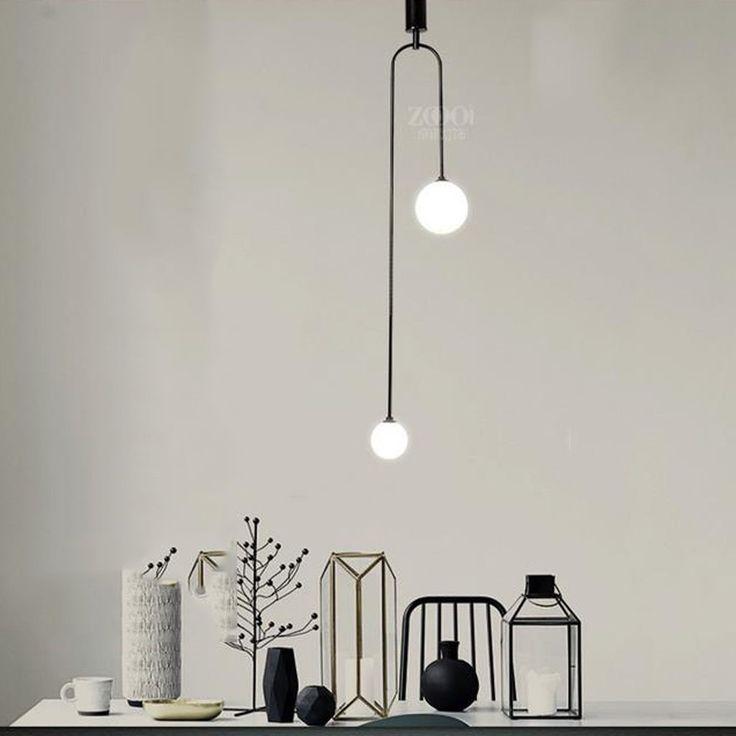 17 bedste id er til led lampen wohnzimmer p pinterest. Black Bedroom Furniture Sets. Home Design Ideas