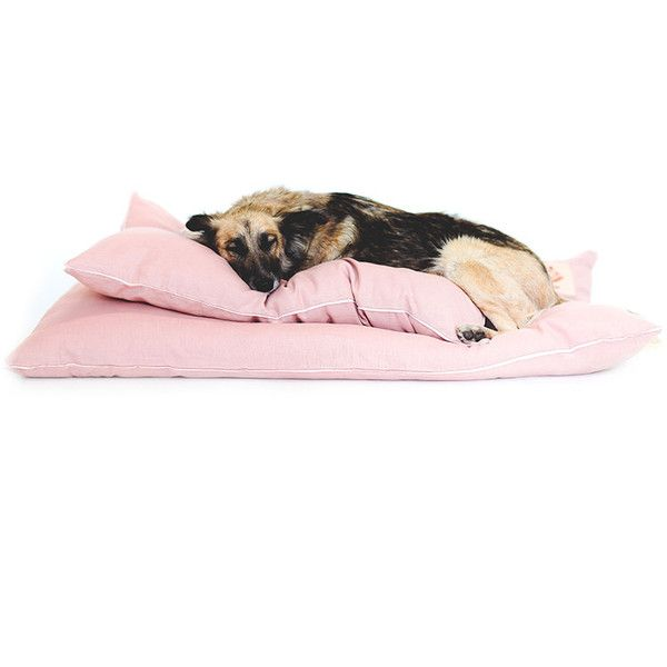 Rose's Classic Bed Designer Dog Beds for contemporary homes