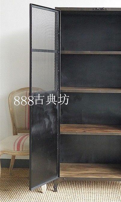 Furniture Transport Style Beauteous Design Decoration